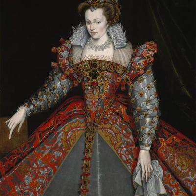 Luisa de Lorena